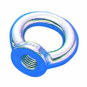 Talamex Eye Nut M12
