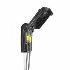 Rokk Charge + Waterproof Dual USB Charge Socket 12V / 24V