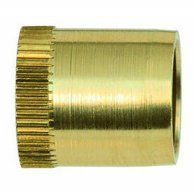 Talamex Strengthening Bush Copper Tube 8mm (2Pcs)