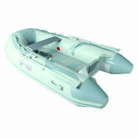 Talamex HLA 250 Air-Deck