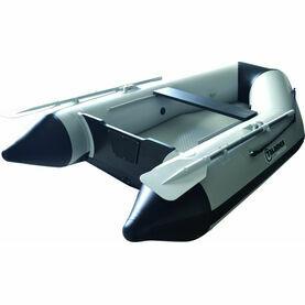 Talamex Inflatable Boat Aqualine 250 Air
