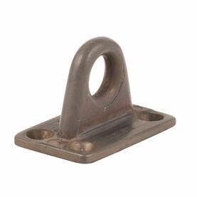 Allen 12mm Alloy Anchor Plate
