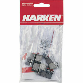 Harken Classic, Radial Winch Service Kit 10 Pawls, 20 Springs