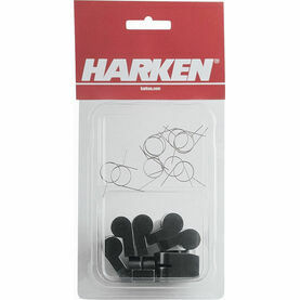 Harken 10 mm Racing Winch Service Kit 10 Pawls, 20 Springs