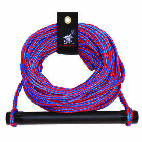 Airhead Promotional Ski Rope 75ft