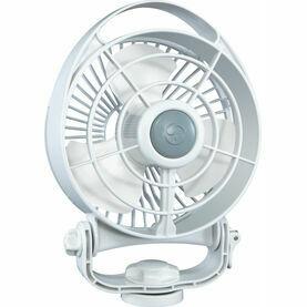 Caframo Bora - 12V - Quiet Powerful Fan