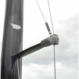 Spreader Boot, Pair - 1052