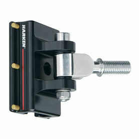 Harken 32 mm Swivelitch Battcar 14 mm Stud