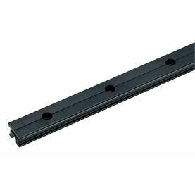 Harken 18 mm Drill/Tap T-Track 3 m