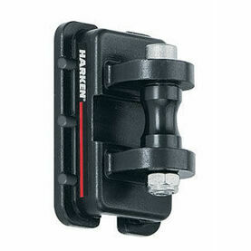 Harken 18 mm High-Load Swivelitch Battcar Intermediate