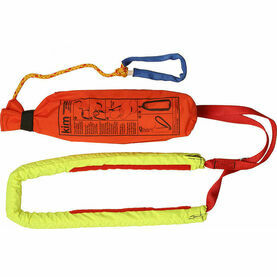 Ocean Safety Kim Throwing Recovery Strop - 30m