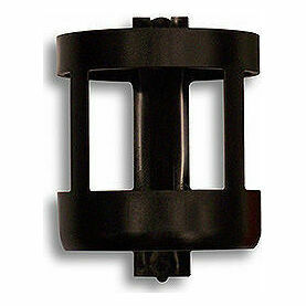 Ocean Safety L90 Lifebuoy Light Bracket