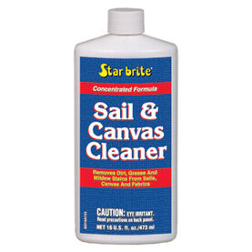 Starbrite Sail & Canvas Cleaner - 473ml