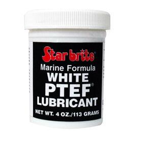Star brite White PTEF Lubricant