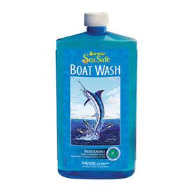 Starbrite Sea-Safe Boat Wash
