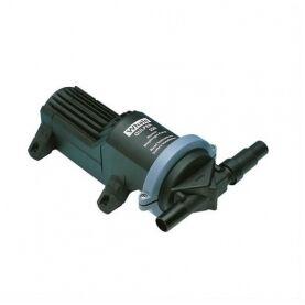 Pump Gulper 220 24V