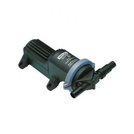 Gulper 220 Bronze Gear 24v (OEM)