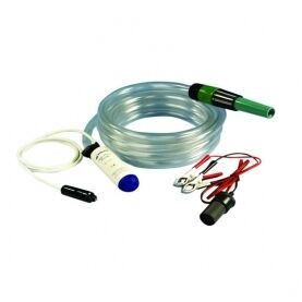 Portable Pump Kit