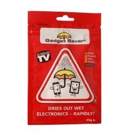 229230 - Portable Device Saver