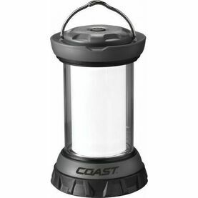 Coast EAL12 LED Lantern
