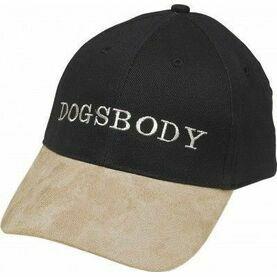 Dogsbody - Nauticalia Sailing Cap