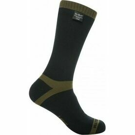 DexShell Waterproof Midcalf Socks
