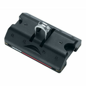 Harken 27 mm Midrange High-load Car with Stand-Up Toggle