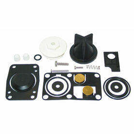 Jabsco 29045-3000 Service Kit (from 2008)
