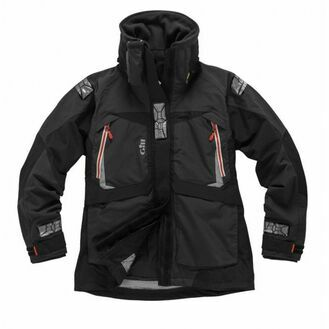 Gill Womens OS2 Jacket