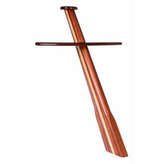 Talamex Mast (175cm)