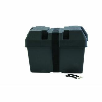 Talamex Battery Box (305 x 180 x 194mm)