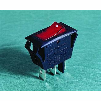 Talamex Battery Switch Merit
