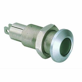 Talamex Control Light - Green 12V