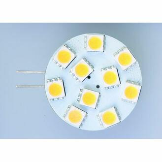 Talamex S-LED 10 8-30V G4-Side