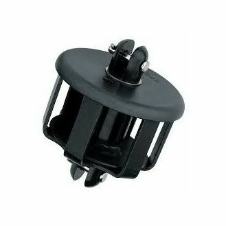 Harken High-Load Furling Drum 3 mm Luff Wire