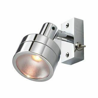 Talamex Light Inagua 12LED 12V