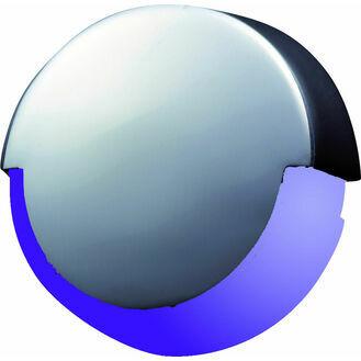 Talamex LED Courtesy Light Adara 180 Blue Light