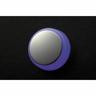 Talamex LED Courtesy Light Adara 360. Blue Light