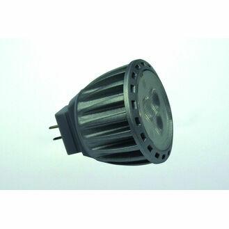Talamex S-LED3 10-30V Gu4
