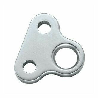 Harken Furling Tack Adapter Tang 8 mm