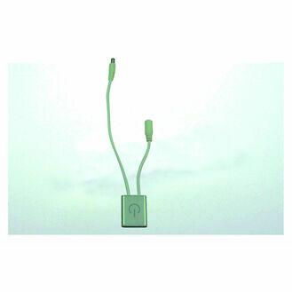 Talamex LED Touchsensor 12-24V DC Max 3A