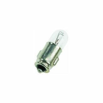 Talamex Instrument Bulb 12V-2W Ba7S