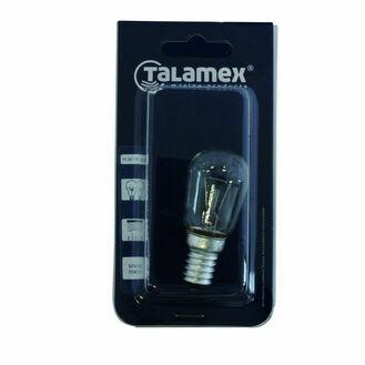 Talamex Perfume Lamp 12V-25W E14