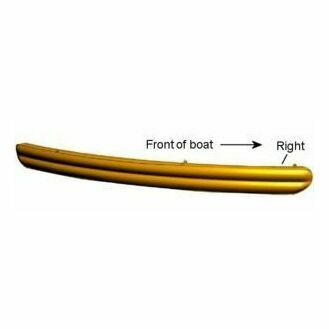 Pointer K1 - Replacement Right Bladder