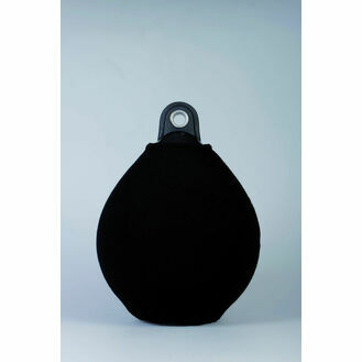 Talamex Buoy Cover 65 (Black)