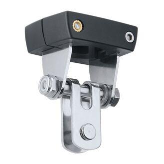 Harken 230 mm Leg Kit Toggle 12.7 mm Pin for ESP Unit 1