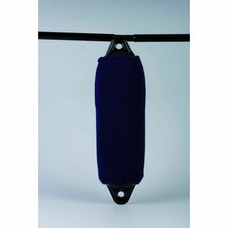 Talamex Buoy Cover 55 Navy