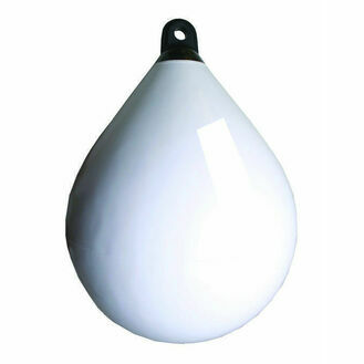 Talamex Buoys White - 65 cm