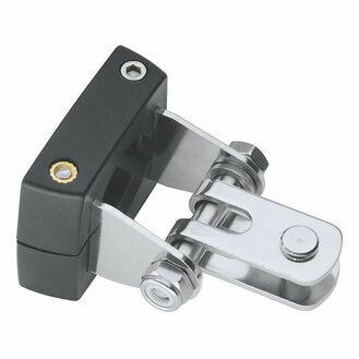 Harken 370 mm Leg Kit Toggle 22.2 mm Pin