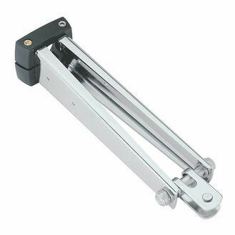 Harken 740 mm Leg Kit Toggle 22.2 mm Pin